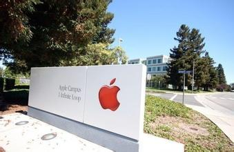 苹果收购芯片工厂消息属实 或将推出自主芯片