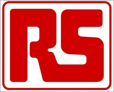 RS新添多种工业用高性能固态继电器