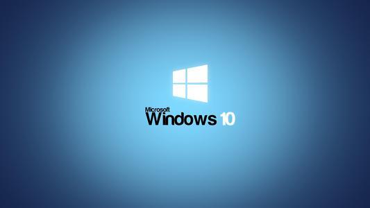 Windows 10加密金钥云备份服务或存在泄密风险