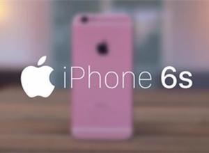 订单衰退 苹果iPhone新年第一季出货量锐减10%