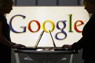 正式确认 2016谷歌即将回归中国市场