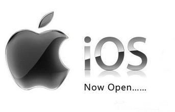 揭秘 苹果公司正式公布iOS 9.3系统最新特征