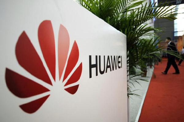 智能机销量榜单出炉中国企业占七成