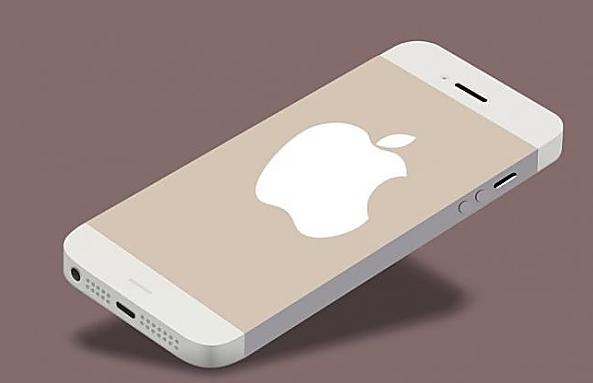苹果公司确认即将全球发售iPhone5e新手机