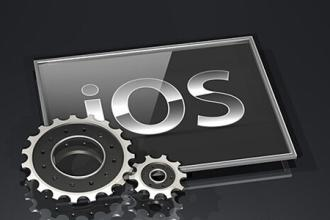 苹果iOS系统漏洞修复居然花了三年