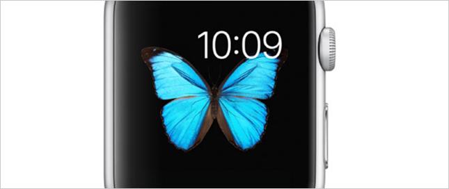 销量不佳后遗症?富士康失去代工苹果手表资格