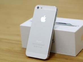 iPhone新专利再出 或改写手机镜头凸出设计