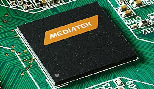 联发科首次确认部分安卓处理器存在安全漏洞
