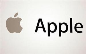 苹果发声 4寸版本iPhone将在3月正式发售