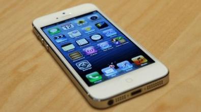 4寸iPhone发售在即 苹果扩大供应链信心满满