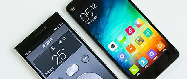 格力手机2代消息曝光 跟风使用骁龙820内核