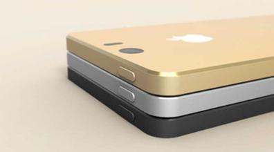苹果正式公布iPhone砖头最新修复系统版本