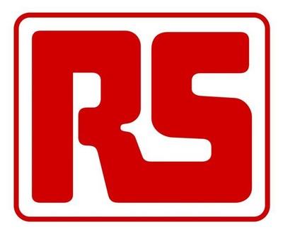 RS推出支持物联网开发的最新产品