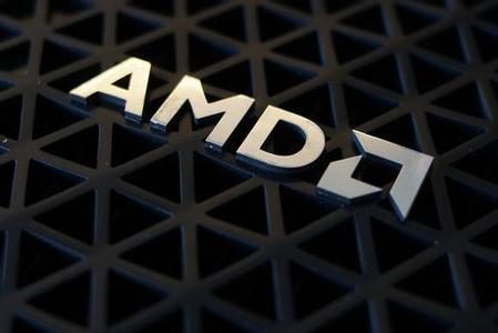 AMD最新APU大杀器曝光 可整合16个执行单元