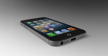 苹果再曝新专利 OLED软性屏幕技术获批