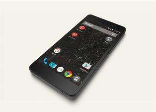 安全卫士Blackphone2将在亚太区发售