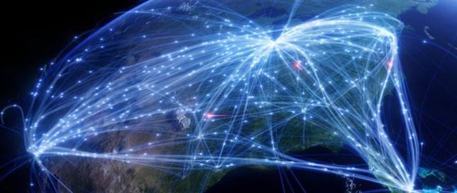 新节能WiFi技术曝光 能耗仅为传统万分之一