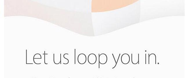 苹果焦头烂额不忘发布会 各大媒体已收邀请函