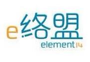 e络盟推出恩智浦Freedom开发平台K66F