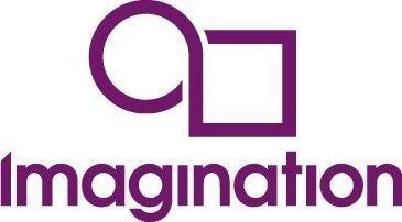Imagination与Unity合作推出光照贴图工具
