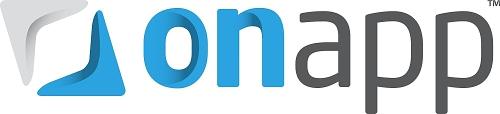 OnApp与Dell合作推出即时云设备服务