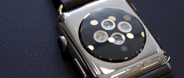 数据称只有8%受访者乐于购买苹果手表
