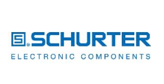 SCHURTER推出紧凑型电源输入模块KMF