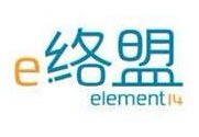 e络盟针对工业应用扩展无源元件产品范围