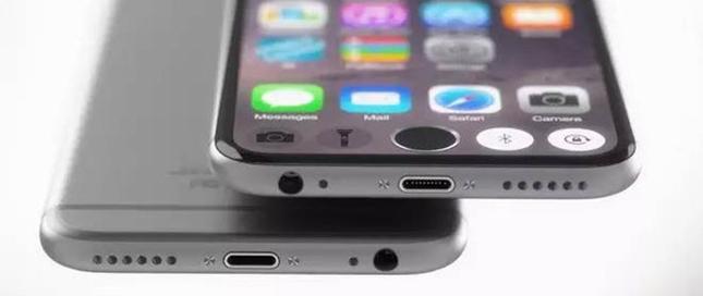 苹果新机外形传闻曝光 舍弃金属机身回归双玻璃