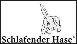 Schlafender Hase推出增强图像校验的TVT8.0版