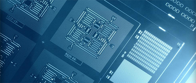 IBM祭出黑科技 新存储技术终结设备卡顿