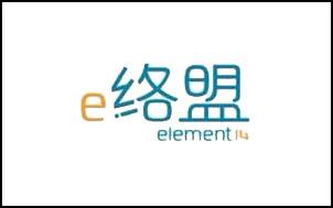 e络盟推出mangOH™Green开源硬件平台