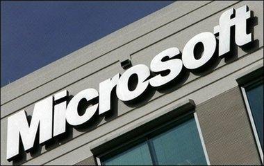 微软宣布精简智能手机硬件业务