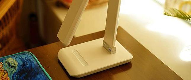 发布无人机的同时 小米也推出了这样一款产品