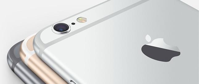 不用卖肾啦 苹果调整手机产品重大更新期限
