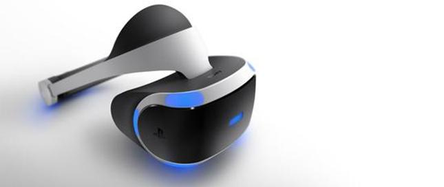 最近火爆的VR技术成了高考作文题目