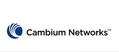 Cambium Networks宣布推出cnMEDUSA