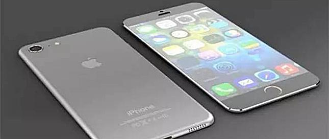 """苹果遭遇""""猪队友""""?富士康流出疑似新产品参数"""