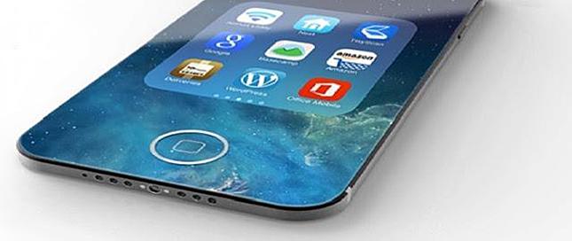 三星供货困难苹果OLED计划或受阻