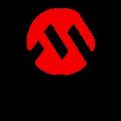 SST推出通过认证的嵌入式SuperFlash技术