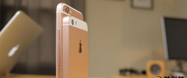 指纹识别已落伍 苹果新机或能虹膜识别
