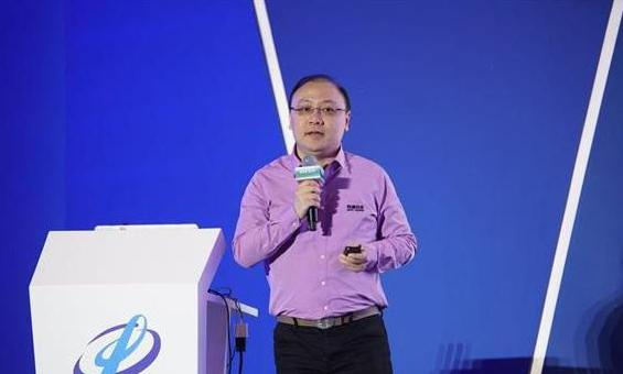 易鑫金融获腾讯、百度、京东等战略投资