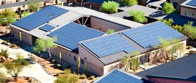 特斯拉26亿美元收购SolarCity
