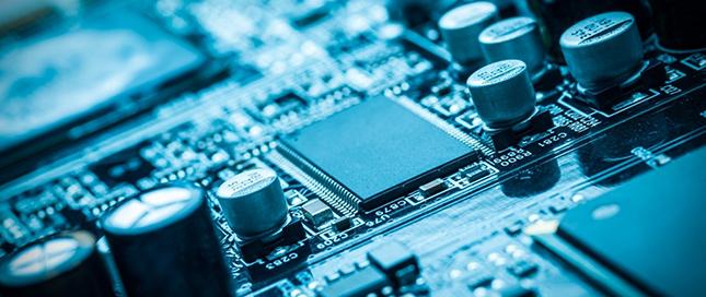 vivo与高通达成手机网络专利相关许可