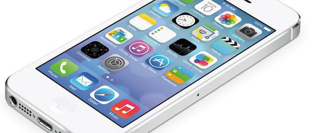 供应商遭苹果施压 恐为保证手机利润