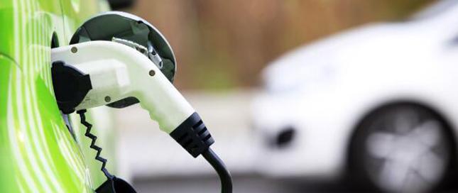 专家称人们正在夸大有关电动汽车的焦虑