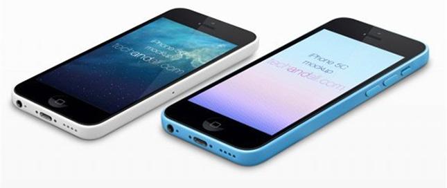 新一代苹果手机推出纯黑版本 天线消失?
