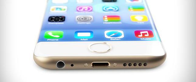 爆料 2017年苹果或将推出三款手机机型