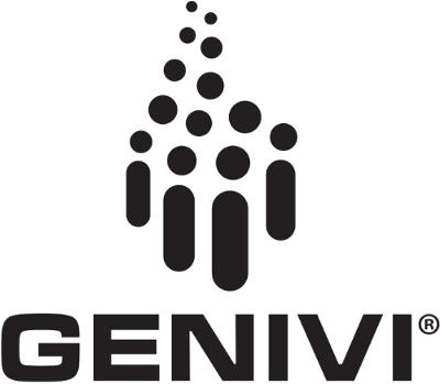 GENIVI Alliance推出开源车辆模拟器计划