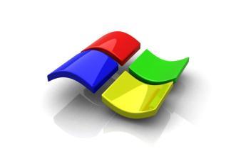 Adobe和微软就Azure云产品开展合作